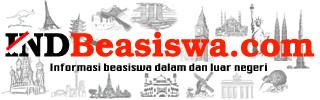 Ind Beasiswa