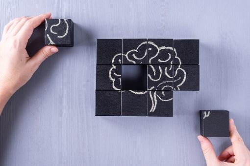 Ngành Nhân sự: 5 yếu tố để thành công trong nghề