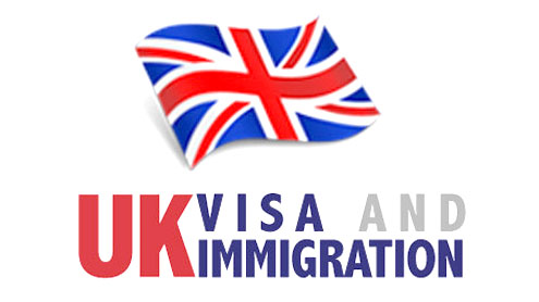 Applying for a UK visa approved English language tests