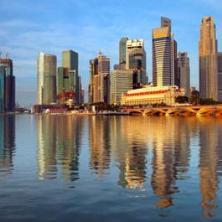 新加坡留学:选对学校是最关键