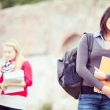 如何在众多留学院校中选择最适合自己的