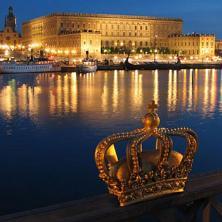Datos curiosos de Suecia: información para estudiantes y via