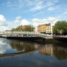 아일랜드 유학 시, 생활비는 얼마나 들까?