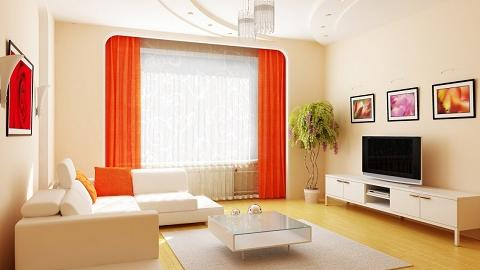 Study Interior Design Abroad Home Decoration Course Impressive Interior Designing Courses