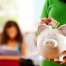 Как найти грант и стипендию за рубежом (Часть 2)