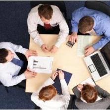 Cinco razones para hacer un MBA en el exterior