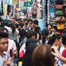 给你一笔一笔算香港留学费用