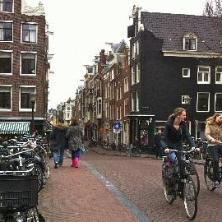 Common cultural misconceptions about the Netherlands