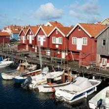 스웨덴 유학을 선택하는 이유?