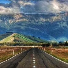 Новая Зеландия на международной арене образования