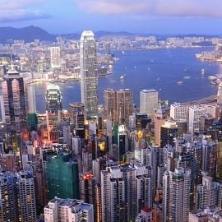AKOMODASI MAHASISWA DI HONG KONG