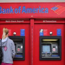 은행계좌 만들기, 미국에서는 어떻게 하지?