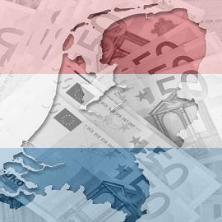 留学荷兰的费用是多少?