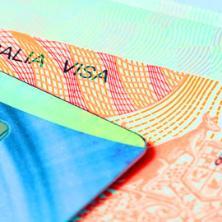 Можно ли работать во время учебы в Австралии?