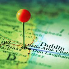Как остаться в Ирландии