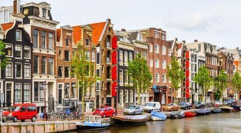 네덜란드 유학만의 7가지 특별함을 파헤쳐 보자