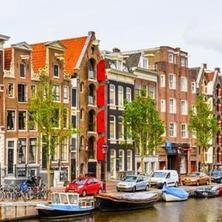 네덜란드 유학만의 7가지 특별함을 파헤쳐 보자!