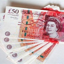 Гранты и стипендии в Англии