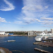 Avustralya: Yapmaya ve görmeye değer 5 şey