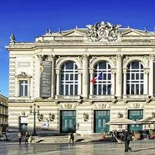 El sistema de educación superior francés simplificado