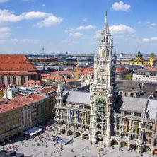 Зачем учиться в Германии?