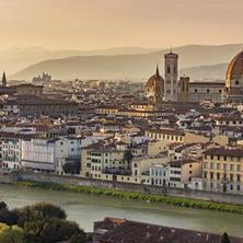 Mendaftar ke universitas di Italia