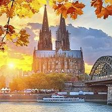 Five things to do in Germany