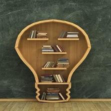 Về hệ thống giáo dục Đại học ở Đức