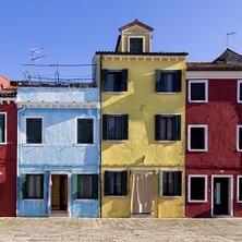 Nhà ở cho du học sinh tại Ý