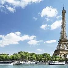 Что изучать во Франции?