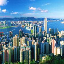 Hong Kong'dayken Yapılması Gereken 5 Şey