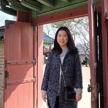 ชีวิตนักเรียนทุนที่มหาวิทยาลัยศิลปะแห่งชาติเกาหลี ตอนที่ 1 เ