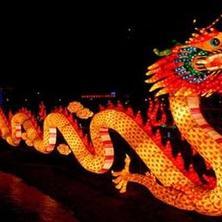 7 أسباب لتعلّم اللغة الصينية
