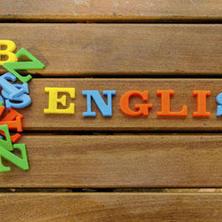 IELTS - Uluslararası İngilizce Dil Test Sistemi