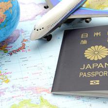 Japonya'da Öğrenci Vizesine Nasıl Başvuru Yapılır?