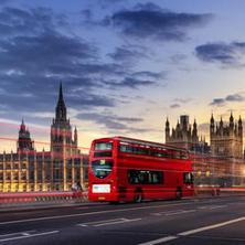 5 Tempat Yang Harus Dikunjungi saat kuliah di Inggris