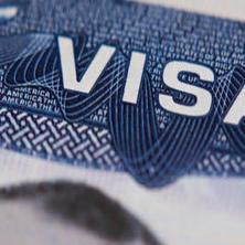 Đăng kí visa sinh viên du học Phần Lan