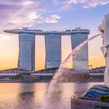 싱가포르 여행 시 들러야 할 5대 관광 명소는 어느 곳이 있을까요?