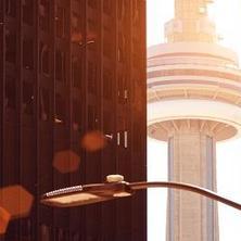 Visa làm việc cho sinh viên sau khi tốt nghiệp tại Canada