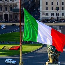 3 تخصصات عليك دراستها في إيطاليا