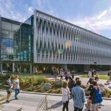 Môi trường nghiên cứu tiến sĩ khối ngành Kinh tế tại New Zea