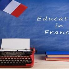 3 تخصصات وتحديّات الدراسة في فرنسا