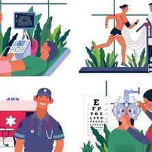 3 lí do nên du học Điều dưỡng và nhóm ngành Sức khỏe tại Úc