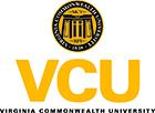 Virginia Commonwealth University