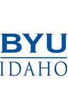 Brigham Young University - Idaho