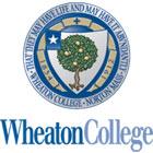 Wheaton College, Massachusetts