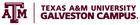 Texas A&M University Galveston
