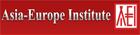 Asia-Europe Institute, University of Malaya