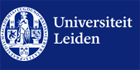 Leiden University College The Hague