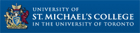 University of St. Michael's College in the University of Toronto